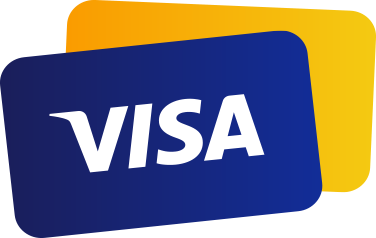 enjoy the savings benefits of using your visa business card through our special offers and promotions from different connected suppliers - Visa Business Card
